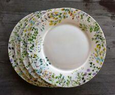 Bone China Plates Ebay