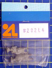 Artesania Latina 282L4 N.2 Chiffres Miniatures Static Naval Modélisme