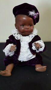 Antique, Armand Marseille, Germany, Bisque, Boy Doll 41cms (341)