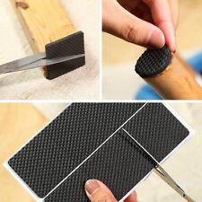 New listing Self Adhesive Furniture Leg Feet Slip Mat For Chair Table Protector Hardw Fm