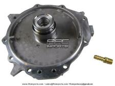 4F27E FN4A-EL Transmission REAR COVER (Aluminum) 1999-UP 4 SPEED Ford Mazda 3 6