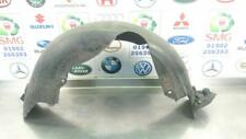 MERCEDES S-CLASS W220 DRIVER SIDE REAR WHEEL ARCH SLPASH GUARD 2206903330
