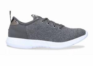 Carvela Comfort Cadee Grey Sneakers Size 7 RRP £79