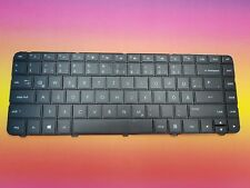 Tastatur Deutsch HP 633183-171
