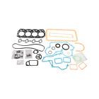 Engine Overhaul Repair Gasket Kit for Toyota Forklift 5FD 1Z 04111-78301-71