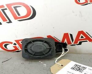 Audi A4 A-road Sport 45 Tfsi B9 2020 THEFT ALARM SIREN 5Q0951605A