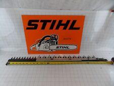 Stihl HS46 HS56 Recoil Shroud. OEM FREE SHIPPING!!