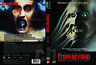 From Beyond (1986) - Stuart Gordon, Jeffrey Combs, Barbara Crampton  DVD NEW