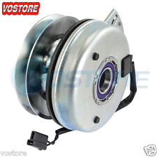 Upgraded PTO Blade Clutch Fit Troy Bilt 917-04174A 717-04174A