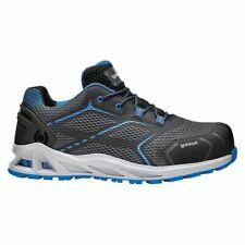 Zapato Abotinado Base k-Move Con Aluminiumkappe Tamaño 42