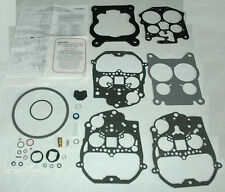 """1983 86 CARB KIT ROCHESTER Q-JET CHEVY & GMC TRUCKS NEW 261"""" 265"""" & 350 ENGINES"""