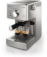 Cafeteras eléctricas Philips