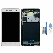 Replacement For Xiaomi Mi 4 LCD Display Touch Screen Digitizer Assembly Tools