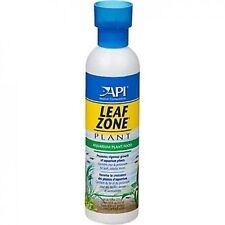 API Leaf Zone 473ML Aquarium Plant Fertiliser Posted Today If Paid Before 1PM