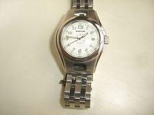 LB 4/  Lambretta Damenuhr Uhr Damen Armbanduhr