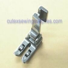INDUSTRIAL SEWING MACHINE ROLLER PRESSER FOOT #SPK3