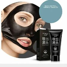 Makeup Beauty Face Care Blackhead Remover Peel Off Deep Cleansing Facial Mask