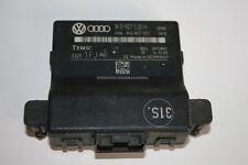 Original del VW Golf 5 unidad de control Gateway diagnóstico Interface 1k0907530h