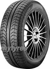Pirelli All-Weather Car Tyres