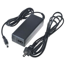 AC Adapter for Westinghouse LCM15v5 LCM-15v5 LCD Monitor Charger Power Supply