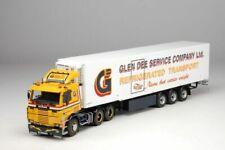 Tekno Glen Dee Scania 113