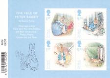 1 Great Britain Commemorative Stamps