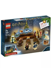 Lego 75264 Advent Calendar Harry Potter New Boxed Christmas Xmas