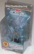 STONE GIANT ELDER Dungeons and Dragons Attack Wing Expansion Pack Wave Four D&D