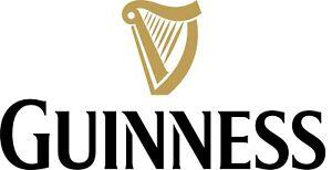 EXTRA LARGE IRISH DRINK IMAGE VINYL STICKER, DECOR,FOR WALL,GARDEN BAR, MAN CAVE