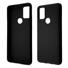 caseroxx Handy Hülle kompatibel mit UMIDIGI Power 3 TPU-Hülle Tasche Smartphone