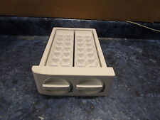 Magic Chef Ice Maker Parts Ebay