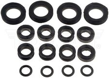 92-01 CAMRY 94-98 CELICA 99-01 SOLARA  FUEL INJECTOR O-RING KIT 90121