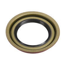 National Oil Seals 710211 Pinion Seal