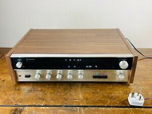 Onkyo Y-3A 4 Channel Surround Stereo Receiver AM/FM Vintage Retro 1970s
