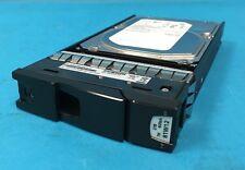 "Compellent 0952705-04 2TB NL SAS 6GBPS 7.2K 3.5"" Hard Drive w/Tray 9JX248-080"