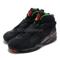 Nike Air Jordan 8 Retro Tinker Air Raid Urban Jungle AJ8 VIII 305381-004