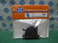 Roco International H0 0901 Weichenumschalter - Made IN Autriche