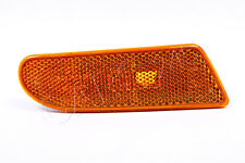 Genuine MERCEDES S-Class W220 00-06 USA type Side Turn Signal Marker Light Right