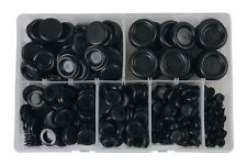 280pc BLANKING GROMMETS ASSORTED BOX MK1 MK2 ESCORT CAPRI CORTINA RS2000 MEXICO