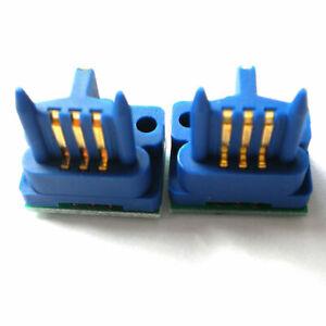 MX31, MX-31 Toner Reset Chip for Sharp MX-2600N, MX-3100N Printer (MX-31NT) USA
