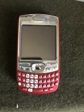 Palm Treo 680 - Graphite (At&T) Smartphone