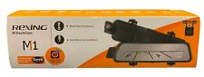 New listing New Rexing DashCam M1