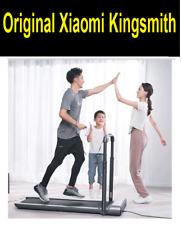 KingSmith WalkingPad R1 Pro Folding Treadmill Slim Smart Home Fitness Genuine UK