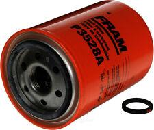 Fuel Filter-Eng Code: M11 Fram P3528A