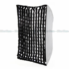 "Honeycomb Grid For 60x90cm/24x35"" Umbrella Softbox Speedlite Studio Strobe Flash"