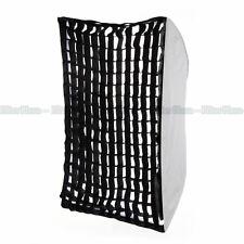 "Honeycomb Grid For 60x90cm/24x35"" Umbrella Softbox Speedlite Studio Strobe Flash"