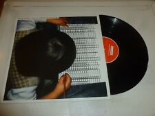 "NOVO NAVIS - Cyberkraft Anniversary - 1999 UK 3-track 12"" Vinyl Single"