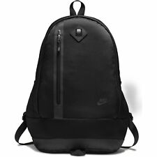 8795f65a30c Nike Polyester Backpacks for Men