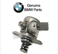 BMW 550i 650i X5 X6 Left or Right Fuel Pump with O-Ring High Pressure on Engine