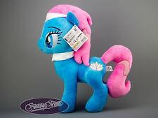 "My Little Pony - Lotus Blosssom plush doll 12""/30 cm UK Stock High Quality"